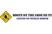 Boots-on-the-ground